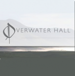 http://www.overwaterhall.co.uk/