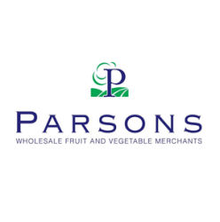 Parsons of Kendal
