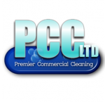 http://www.commercialcleaningbarrow.co.uk/home/4584112864