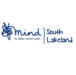 South Lakeland Mind